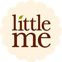 little-me-organics-logo