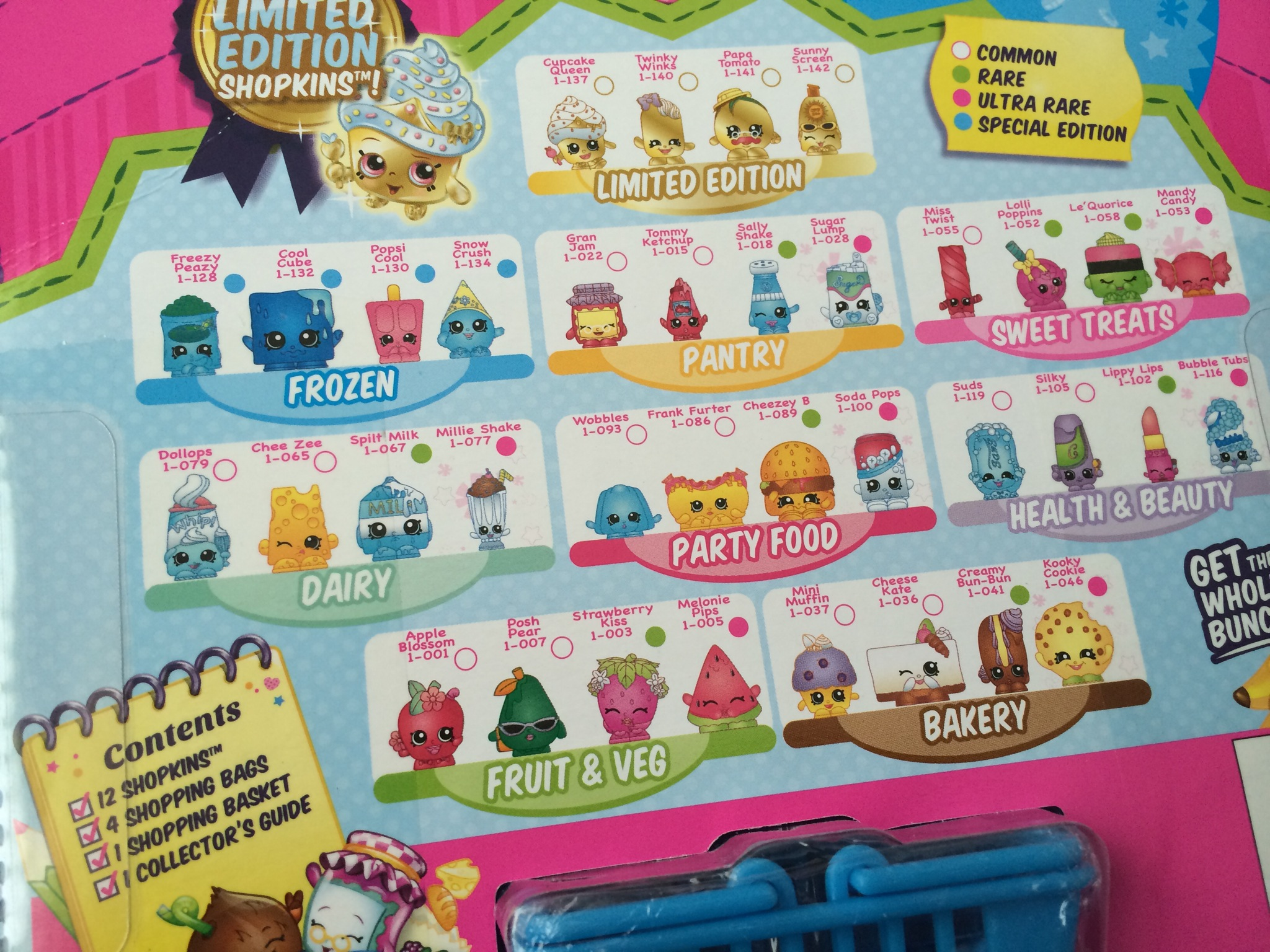 shopkins bizzimummy