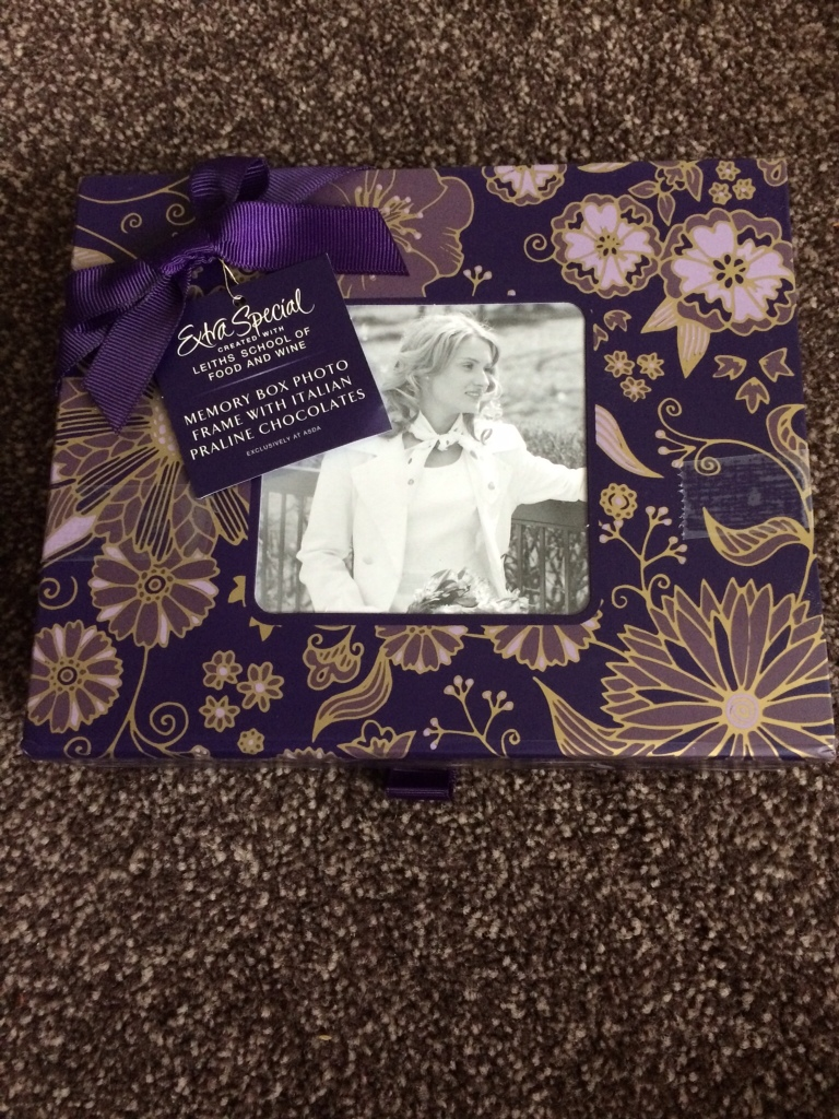 Mothers Day Gifts From Asda Bizzimummy