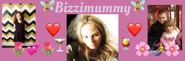 Bizzimummy 🧚♀️