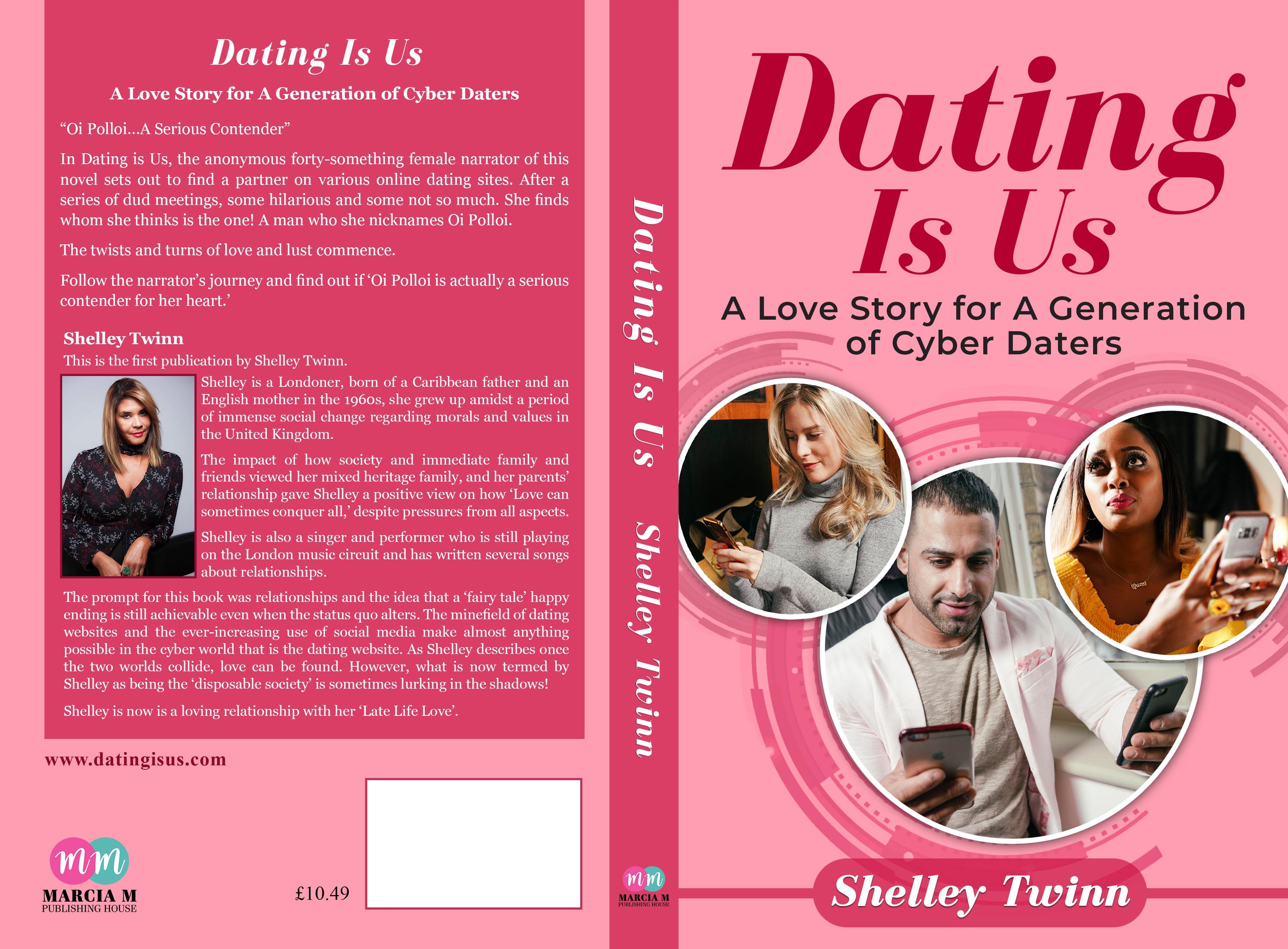 Ich brauche amerikanische Dating-Website Abweichende Geschwindigkeit Dating